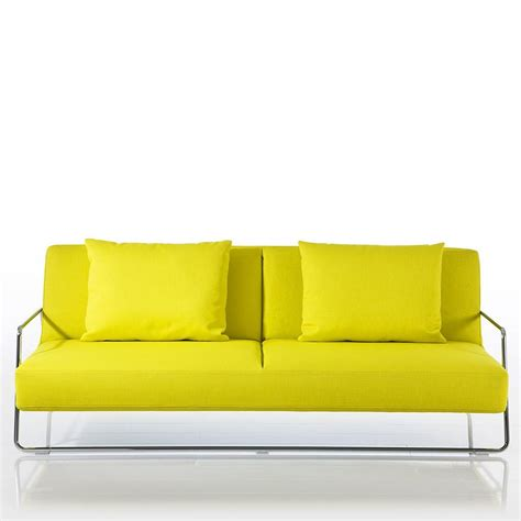 square couch bed square sofa bed for brhl haus russcarnahan
