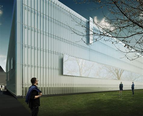 Design Home Corning Ny Largest Contemporary Glass Museum To Open In Upstate Ny