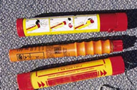 boat flares shelf life distress signals flares and epirbs maritime safety