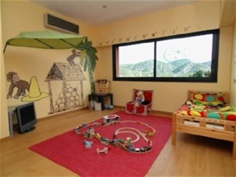 curious george bedroom curious george bedroom seans room pinterest curious