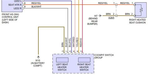 smart car alternator wiring diagram style by modernstork