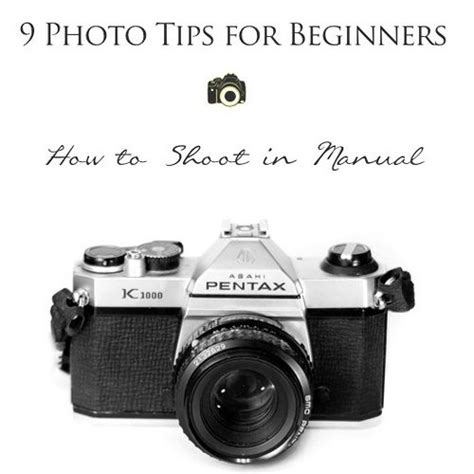 recommended film cameras for beginners 725 best images about vintage and new cameras on pinterest
