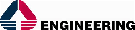 engineering ingegneria informatica sedi partners eht etna hitech