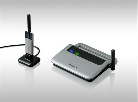 Usb Hub Wifi belkin intros its own wireless usb hub for 200