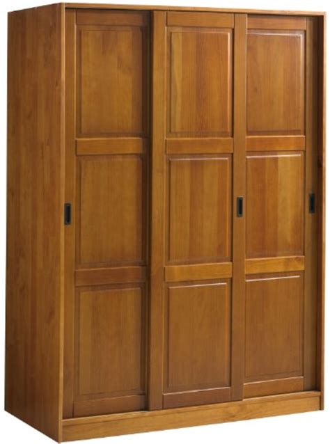 Bedfur Best Bedroom Furnitures Solid Wood Closet Doors