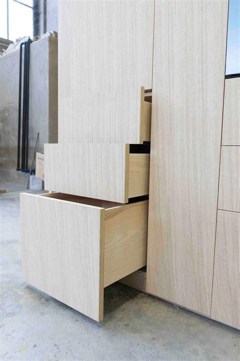 dispensa per cucina dispensa attrezzata per cucina dispensa su misura legnoeoltre