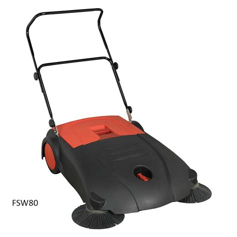 industrial floor sweepers images