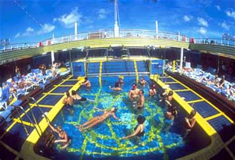 cruise room types carnival cruise ship rooms carnival cruise room types cruise deck mexzhouse
