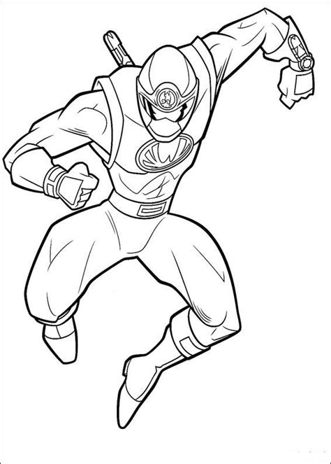 coloring pages of power rangers power rangers coloring pages coloring pages to print