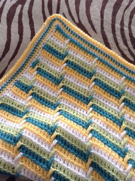 crochet pattern apache tears 29 best crochet apache tears scrappy stripes images on