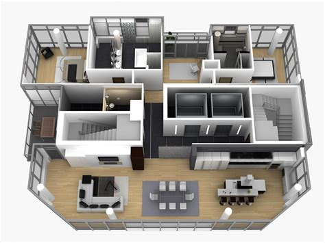 Duggars House Floor Plan duggar family house floor plan