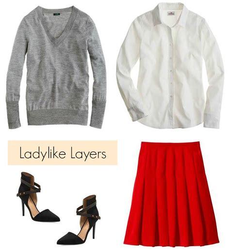 Fashion Newsletter Wardrobe Remix by 74 Best Images About Redbook S Wardrobe Remix Challenge On