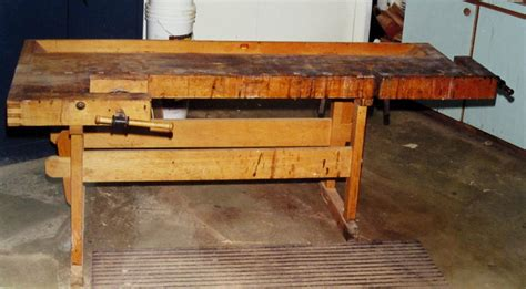 traditional woodworking magazine traditional workbench popular woodworking magazine