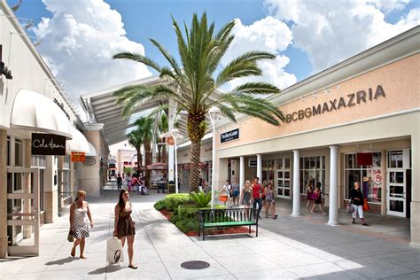 home design outlet center orlando frontgate outlet miami