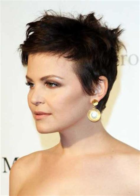 how to style a messy pixie 2013 pixie hair cuts short hairstyles 2017 2018 most