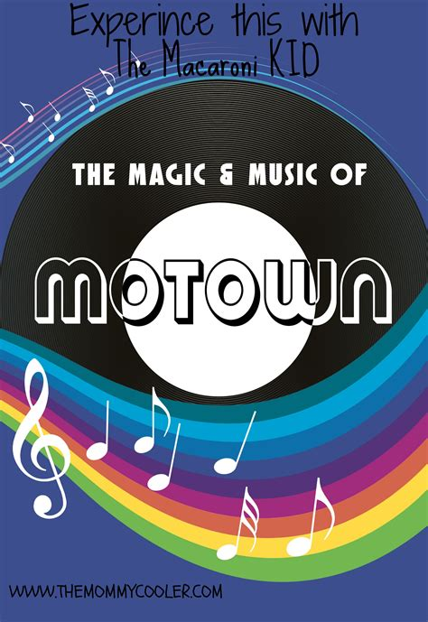 the magic of traveling follow the locals books win tickets and experience the magic of motown with the