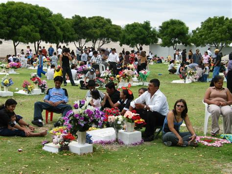imagenes dia de los difuntos postales dia de los difuntos tarjetas dia el d 237 a de los difuntos en ecuador 1000lugaresparair