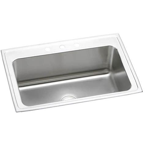 25x22 drop in sink kitchen sink 25x22 kitchen design ideas
