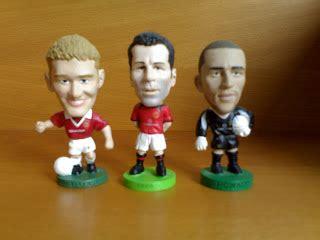 Giggs Manchester United Corinthian Prostars Headliners ihopethissells corinthian prostars figures