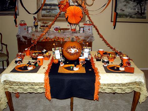 100 home decorating parties halloween ideas to 25 party halloween decorations ideas magment