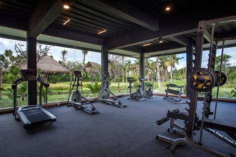 Dies Rumah Pantai 3 Dies wyndham tamansari jivva resort bewertungen fotos