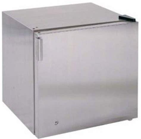 thermostat swing value summit ffar2lcss7 all refrigerator with door storage