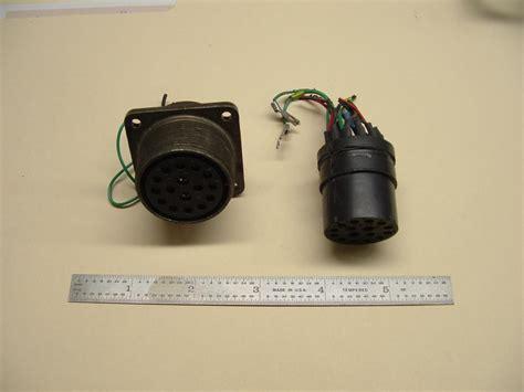 toshiba motor 480 volt wiring diagram 480 volt motor brake