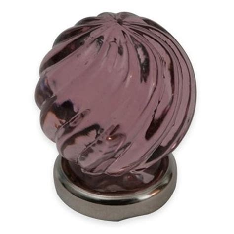 Beautiful Cabinet Knobs by Beautiful Glass Cabinet Knobs For The Home