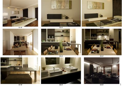Apartment Realtor Fee No Fee Apartment In Tokyo Park Axis Aoyama 1