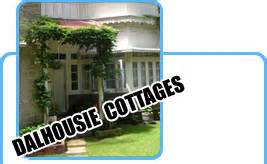 Dalhousie Cottages by List Of Hotels In Dalhousie Resorts In Dalhousie Hotel