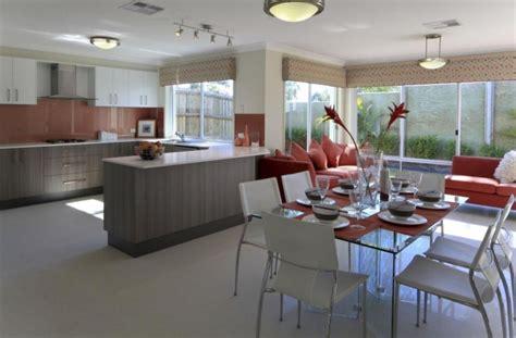 kitchen colour schemes ideas options imperial kitchens
