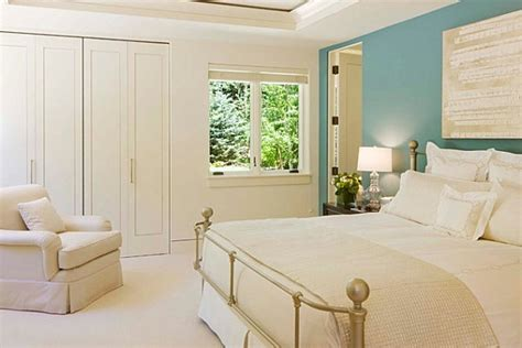 how to choose paint colors and strategies home style