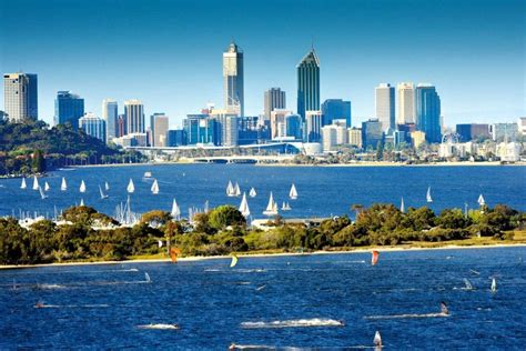 buy australia perth now the most affordable state capital city in