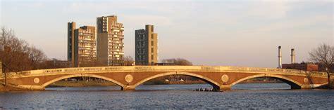 Cab Detox Boston Massachusetts by File Weeks Footbridge Cambridge Ma Jpg