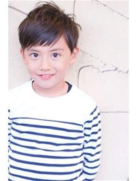 childrens haircuts dc 2015 男の子の髪型集 子供 キッズ こども ヘアスタイル 幼児 小学生 幼稚園 naver まとめ