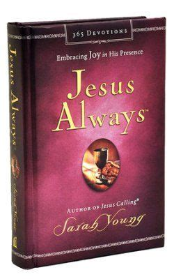 jesus among secular gods the countercultural claims of books 744 best images about christian living books on