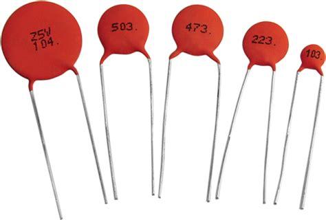 fungsi kapasitor elektrolit fungsi kapasitor elektro 28 images fungsi kapasitor pada catu daya 28 images rangkaian catu