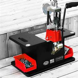 portable woodworking bench portable reloading bench plans woodworking projects plans