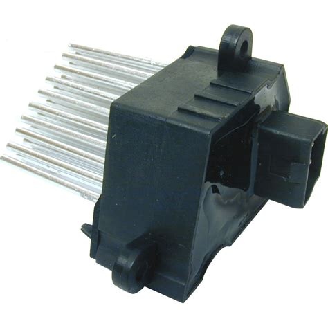 blower motor or resistor problem e46 e39 x3 x5 uro stage unit blower resistor