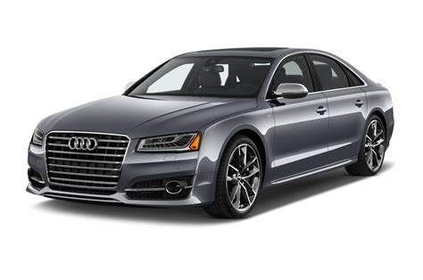search for audi audi images