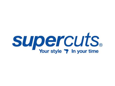 supercuts coupons supercuts coupons free supercuts coupons short hairstyle