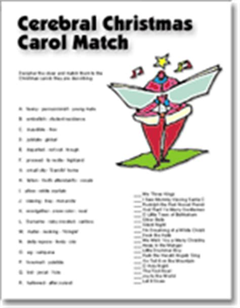 printable christmas carol games free printable activities on the movie freeze party