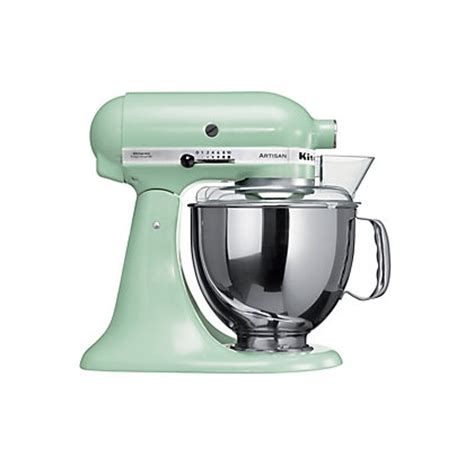 kitchen aid small appliances kitchenaid and magimix small home appliances as new