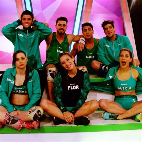 imagenes de fitness de combate equipo verde equipo verde twitter