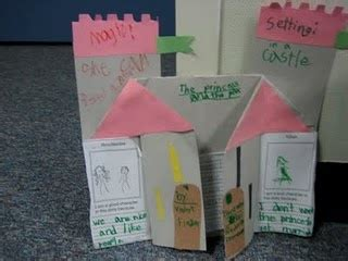 tale book report 17 best images about magic tree house on magic