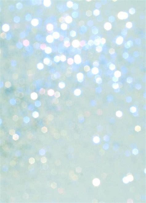 Glitter Pattern Overlay Photoshop | best 25 glitter background ideas on pinterest glitter