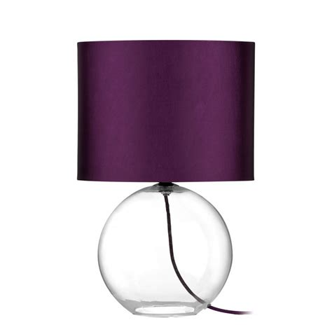 purple l shade purple l shade ikea purple l shade modern home