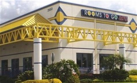rooms to go outlet clearance pompano florida rooms to go outlet store review