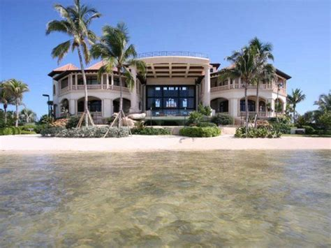 most luxurious homes in the world most expensive homes in the world most expensive things