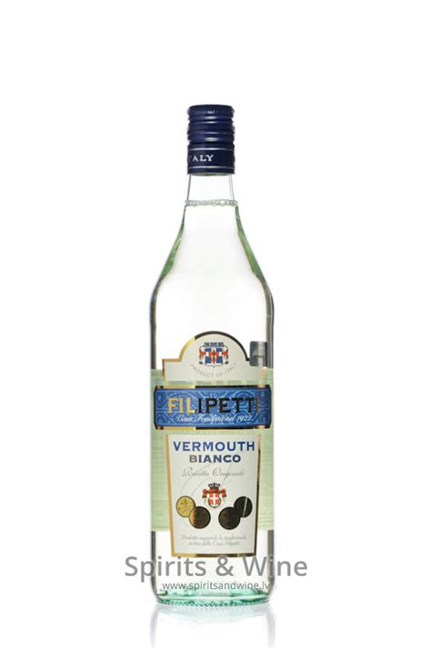 vermouth color filippetti vermouth bianco picture sonic jesus pictures